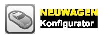 Link zum Neuwagen-Konfigurator