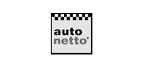 AUTO NETTO