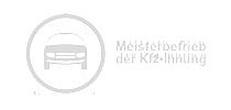 Kfz-INNUNG
