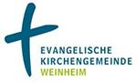 evkigemweinheim