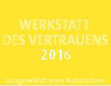 Logo_Werkstatt-des-Vertrauens